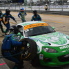 Freedom Autosport Heads Back to Florida for Sebring 120