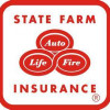 Edmunds and State Farm Team Up to Make Car Buying Easier