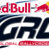 Red Bull GRC Media Alert // Red Bull Global Rallycross to Stage Second Annual Atlantic City Event August 12-13