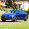 2017 Toyota Corolla Review By Steve Purdy