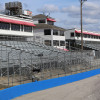Southern National Motorsports Park Postpones Season Opener to March 26th