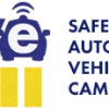 Auto Manufacturers Refuse To Take Responsibility For Their Robot Car Failures: Safe Autonomous Vehicles (SAVe)