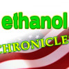 Ethanol Chronicles - SPECIAL EDITION: David Are You There?