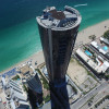 The United States embraces The Porsche Design Tower Miami and way of life