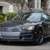 2017 Audi A4 quattro Review and Road Trip By Larry Nutson
