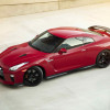 Nissan GT-R Track Edition Set For U.S. Debut at 2017 New York Auto Show