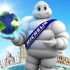 Michelin Sweeps Most Respected Survey of Consumer Satisfaction, Winning Four J.D. Power Original Equipment Tire Awards