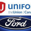 Ford Windsor $1.2 billion Investment Shows Value Of Union