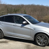 Car Review: 2017 BMW Review - 2017 X4 M40i By John Heilig