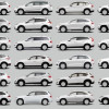 Save Time Save Money - Helpful SUV Rankings You Can Easily Find With Perfect New Car Match