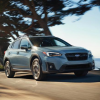 Preview: 2018 Subaru Crosstrek With All-New Styling, Performance, Safety, Capability and Comfort