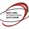2017 New York Auto Show to Showcase Disruptive Emerging Technology Companies