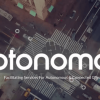 otonomo Announces $25 Million Strategic Investment To Expand the World's First Connected Car Services Platform