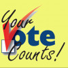 Let Your Voice Be Heard in The Auto Channel's Energy and Fuel Poll - Please Participate