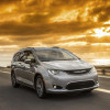 All-new 2017 Chrysler Pacifica Named Best Minivan in Popular Mechanics' Automotive Excellence Awards +VIDEO