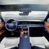 "2018 Lexus LC 500 Named to 2017 Wards ""10 Best Interiors"" List"