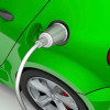 Automakers Go Green, But Are They Making Green?