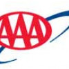 AAA Plans for a Car-sharing Future