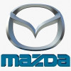 Dino Bernacchi New Mazda Chief Marketing Officer for U.S. Operations