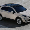 2017 Fiat 500X CUV Review By John Heilig