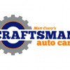 Innovative Auto Care Shop Marks Grand Opening
