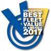 Vincentric Recognizes Three Hyundai Models In Best Fleet Value in America Awards For Their Low Cost Of Operation