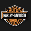 Harley-Davidson and EagleRider Announce Exclusive U.S. Alliance To Deliver Premium Motorcycle Rental Experiences To Riders