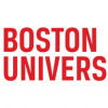 Honda Begins Joint Research with Boston University in Information Security for Artificial Intelligence