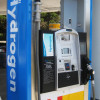 11 Companies Form Fuel-Cell Consortium To Develop Hydrogen FCV Infrastructure