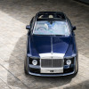 "Rolls-Royce ""Sweptail"" - The Realization Of One Customer's Coachbuilt Dream +VIDEO"