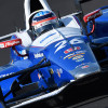 Takuma Sato Wins 2017 Indy 500 - First Japanese Driver To Triumph