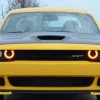 2017 Dodge Challenger SRT Hellcat Road Test and Review By Larry Nutson