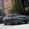 Lincoln's Mix Of Vehicles Leads To Highest Loyalty Rating In Luxury Segment