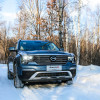 GAC Motor Launches Its Flagship GS8 and GA8 Models in the Middle East