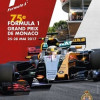 Frankl F-1 Report – Inside MONACO at 75