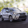 Subaru Canada Reveals 2018 Forester Pricing and New Features