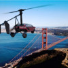 Over 10 Companies Expected to Launch Flying Vehicles by 2022 +VIDEO