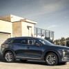 2017 Mazda CX-9 Earns IIHS Top Safety Pick+ Rating +VIDEO