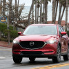 2017 Mazda CX-5 Grand Touring FWD Review by Carey Russ +VIDEO