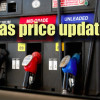 NACS: Gas Prices Explained Like Rockets and Feathers