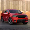 New for 2018, Dodge Durango Buyers Can Get SRT Attitude With Every Durango Powertrain