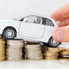 Auto Loans Reach All-Time High, According to New Edmunds Analysis