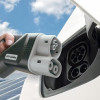 Demand From Middle-Class Consumers is Boosting the Electric Vehicles Market Globally by BizVibe