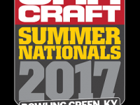 TWO WEEKS OUT: America's premier gathering of performance vehicles - Bowling Green, KY July 21-23