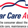 Community Car Care Events Show Most Vehicles Need Service