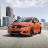2018 Honda Fit For Sale At Dealers Today