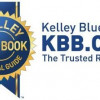 Kelley Blue Book® Price Advisor Helps Car Shoppers Buy With Confidence
