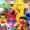 Chrysler Brand Announces Sponsorship and Support of 'Sesame Street' +VIDEO