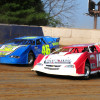 Indiana Late Model Series On Tap At Terre Haute Action Tracks Hi99 Sunday Funday