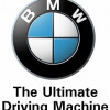Drivers Still Want To Drive- BMW Selling Cars